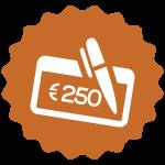 abeca_cheque