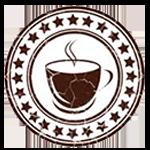 Open Coffee Vlaanderen